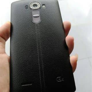LG G4 của congkhanh4 tại An Giang - 1423775