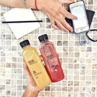 http://tea-3.lozi.vn/v1/images/resized/light-pink-detox-105515-1444041855