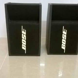Loa karaoke ( BOSE 201 Music Monitor ) USA của audio0964561561 tại Ninh Thuận - 3526500