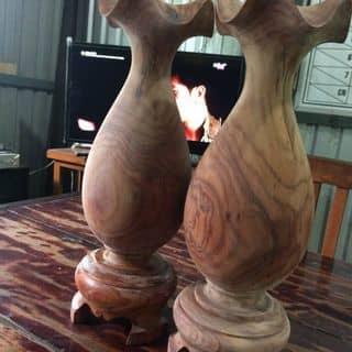 Lộc binh gỗ hương 4 tất 2 của phamhoangtulq2 tại Vĩnh Long - 3413431