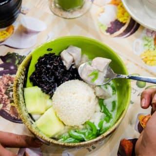 http://tea-3.lozi.vn/v1/images/resized/lod-chong-99175-1442320200