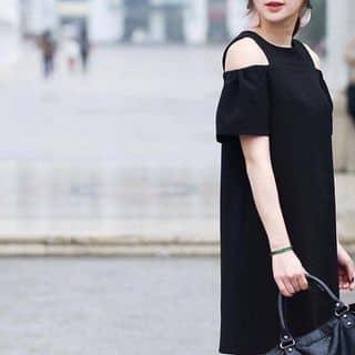 http://tea-3.lozi.vn/v1/images/resized/lola-dress-1458385283-199153-1459396627