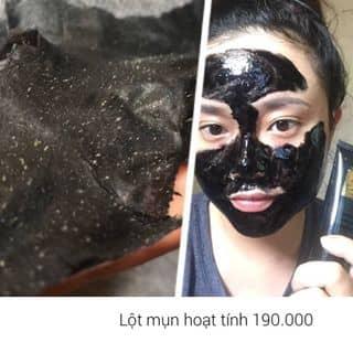 Lột mụn than hoạt tính A cosmetics của nguyenthien246 tại Gia Lai - 1404251