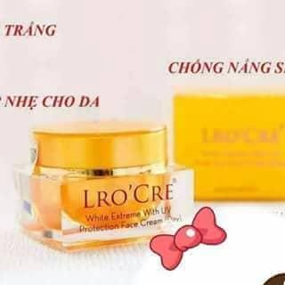 Lro'cre của nguyenhang991 tại Thái Bình - 2991301