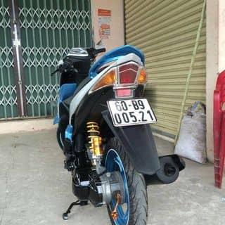Luvias kiểng cần bán 19 fix mạnh nha của quocthai132 tại Tiền Giang - 3696178