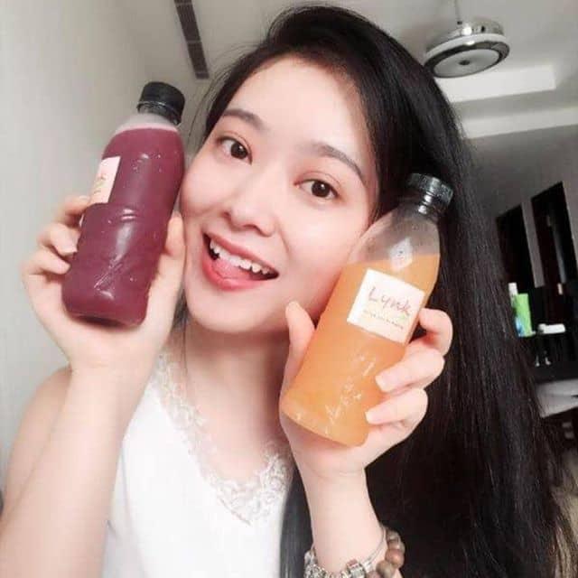 Lynk Juice - 093633.6891 - 098778.9191, Quận Ba Đình, Hà Nội