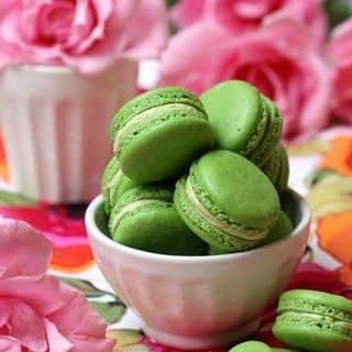 Thu Hương Bakery Phan Đình Phùng