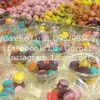 http://tea-3.lozi.vn/v1/images/resized/macaron-mini-93327-1440447203