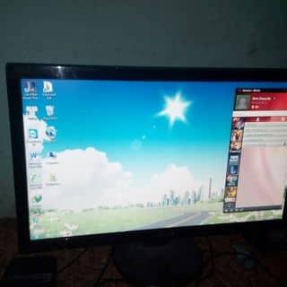 Mái tính bàn của online24h tại Hậu Giang - 2032109