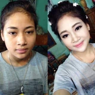 Make up cô dâu,dự tiệc,beauty,ngoại cảnh,teen,... của phanle8 tại Đà Nẵng - 874479