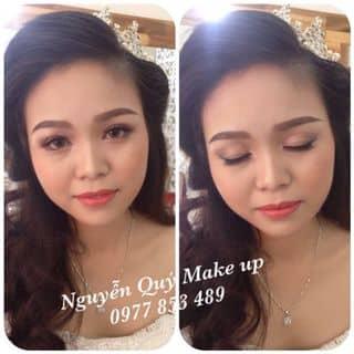 Make up Nguyễn Quý của shopgirlxinhnghean tại Thanh Hóa - 1808363