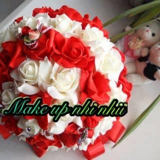 Make up nhi nhii💄💄💄 của makeup123 tại Mẹ Suốt, Thành Phố Đồng Hới, Quảng Bình - 872866