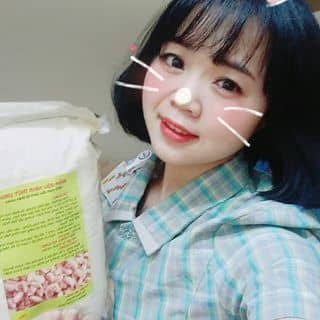 Mầm đậu nành  tăng sz v1 của mickeythuy1 tại Thái Nguyên - 3376655