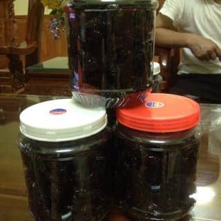 Mận sò 🍒🍒💕 của quynhls1997 tại 01659842281, Huyện Bắc Sơn, Lạng Sơn - 608354