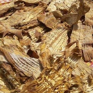 Măng khô của huyenphan19 tại Đà Nẵng - 991848