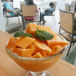 [Foodtour] Dạo một vòng ẩm thực trong Royal City :3 (Updating)