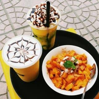 http://tea-3.lozi.vn/v1/images/resized/mango-smoothie-34905-1427542375
