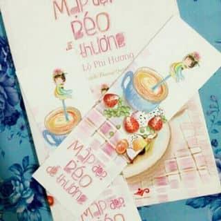 Mập đẹp, béo dễ thương - Cửu Lộ Phi Hương của baocuc tại Kiên Giang - 1269496