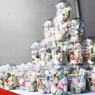 http://tea-3.lozi.vn/v1/images/resized/marshmallow-ly-110587-1445329725