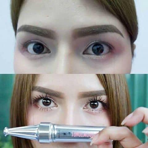 13dcd2020fb Kết quả hình ảnh cho mascara 3d