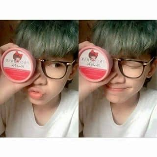 Mask face N-white của trantram39 tại Phú Yên - 873253
