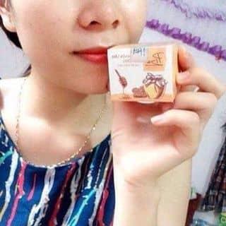 Mask trị thâm hồng sâm pizu của thoanguyen89 tại Phú Yên - 865371