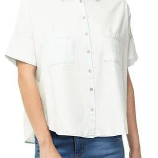 http://tea-3.lozi.vn/v1/images/resized/mason-short-sleeve-shirt-ao-somi-ngan-tay-1463492195-248165-1463492195