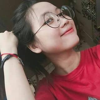 Mắt kính  của tuibantumlum2 tại Hồ Chí Minh - 3837434