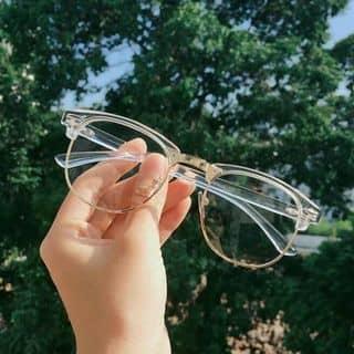 Mắt kính  của tuibantumlum2 tại Hồ Chí Minh - 3849217