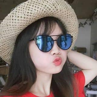 Mắt kính của tuibantumlum2 tại Hồ Chí Minh - 3875348