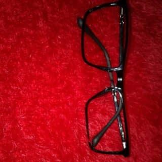 Mắt kính giả cận của nguyenminhssanhss tại Hà Tĩnh - 3710790