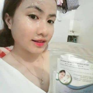 Mặt nạ thảo dược trắng da của nguyenha452 tại Điện Biên - 2447169