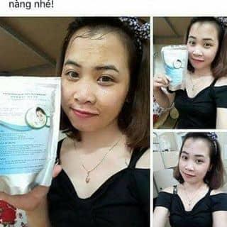 Mặt nạ thảo dược trắng da Lê Xuân của nguyenha452 tại Điện Biên - 2461222