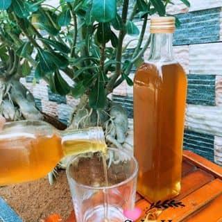 Mật ong hoa cà phê nguyên chất 100% của lenguyenthao5 tại 78 Lý Thường Kiệt, Thắng Lợi, Thành Phố Buôn Ma Thuột, Đắk Lắk - 4468005