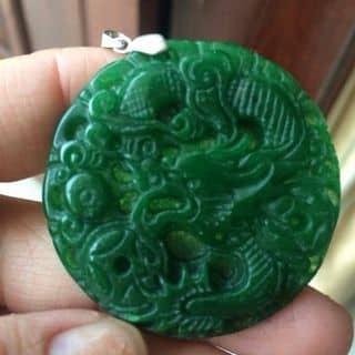 mặt rồng của tranhau112 tại Ninh Bình - 2166193