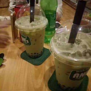 Matcha 🌿 của bebull tại Shop online, Huyện Phước Long, Bạc Liêu - 2504993