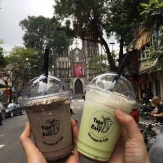 http://tea-3.lozi.vn/v1/images/resized/matcha-and-cookie-cream-ice-blended-1464937603-275862-1464937603