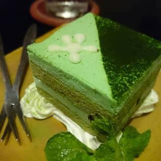 http://tea-3.lozi.vn/v1/images/resized/matcha-cake-43065-1445524341