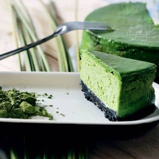 http://tea-3.lozi.vn/v1/images/resized/matcha-cheesecake-qsFQLCC9cMFhyo40-189240-1458402301