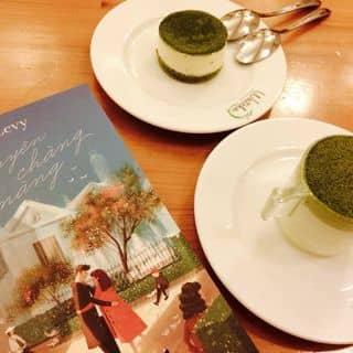 http://tea-3.lozi.vn/v1/images/resized/matcha-chesecake-and-matcha-tiramisu-1465043992-277929-1465043992