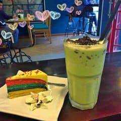 Urban Station Coffee Takeaway  Lò Đúc - Café/Take-away & Café - lozi.vn