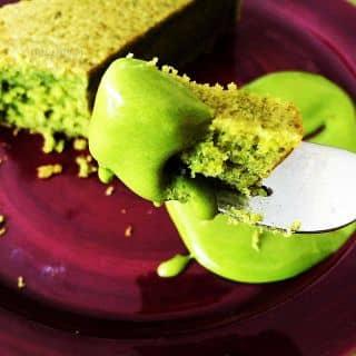 http://tea-3.lozi.vn/v1/images/resized/matcha-greentea-cake-53955-1429979964