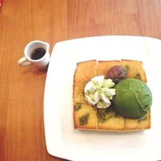http://tea-3.lozi.vn/v1/images/resized/matcha-honey-toast-6288-1405852178