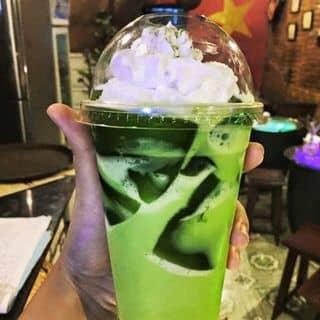 Matcha kem tươi của hpta390 tại Thái Bình - 3414560