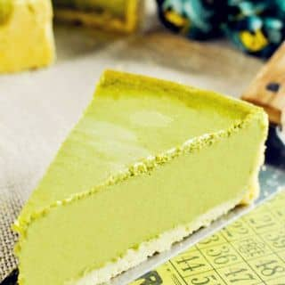 http://tea-3.lozi.vn/v1/images/resized/matcha-newyork-cheese-cake-292-1388025434