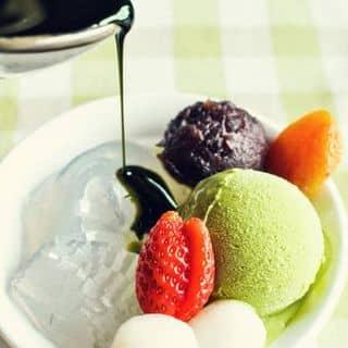 http://tea-3.lozi.vn/v1/images/resized/matcha-tokoroten-296-1388025433