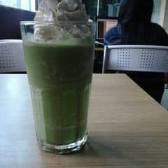 Mattcha của Thương Phan tại Urban Station Coffee Takeaway - Cách Mạng Tháng 8 - 127931