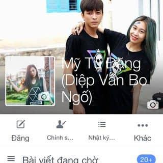 Mấy bạn đã có facebook cũa #Boo chưa ??? Nếu chưa thì add ngay nào ..☺️ của tumy2608 tại Bà Rịa - Vũng Tàu - 979977