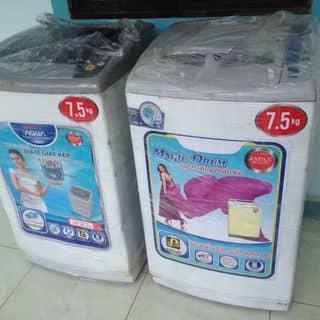 Máy giặt sanyo của chinathang tại Thừa Thiên Huế - 1148831