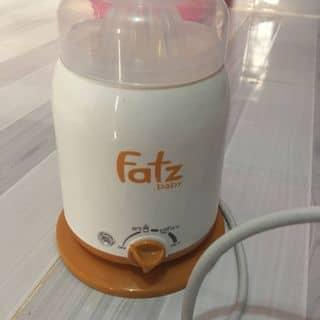 Máy hâm sữa 4cn của mecuti1205 tại Kiên Giang - 2374675
